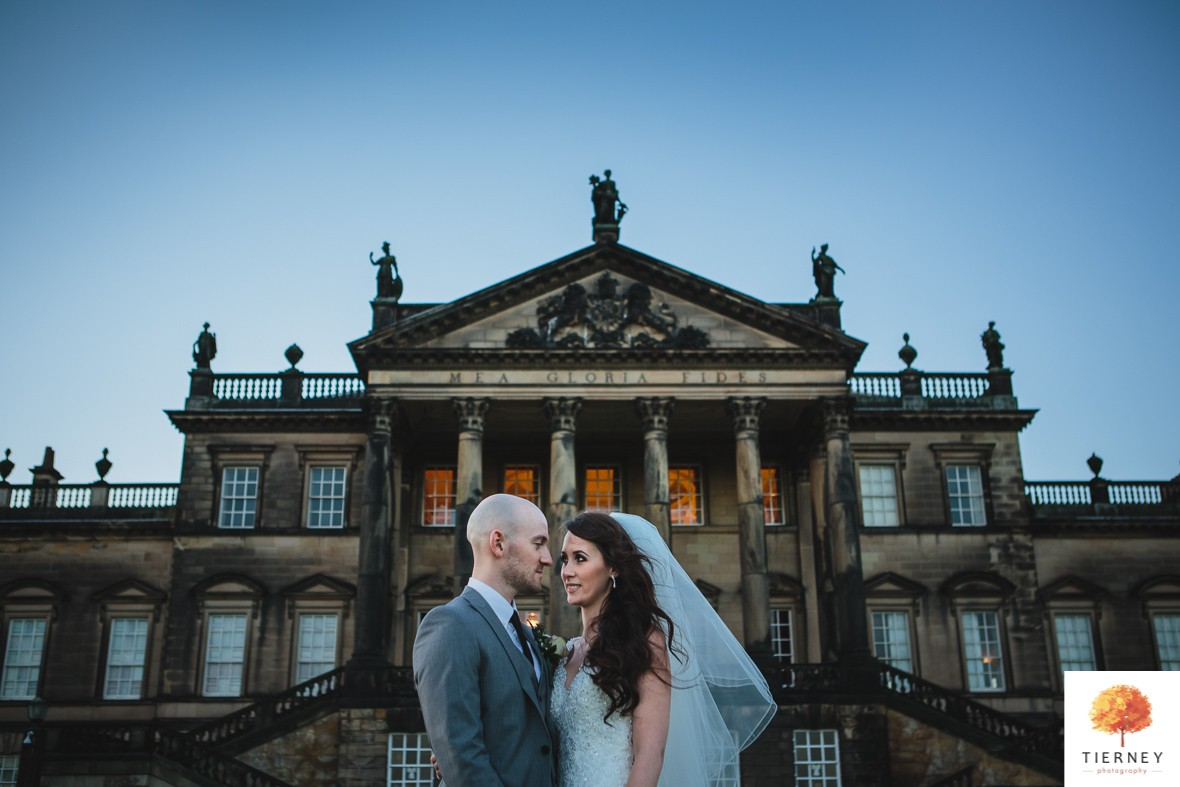 123-wentworth-woodhouse-wedding