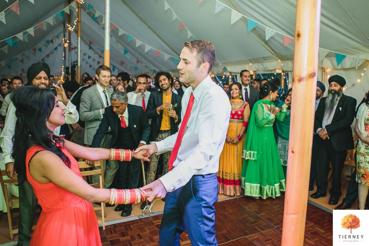 126-indian-english-wedding