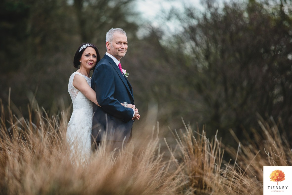 169-padley-gorge-wedding-627