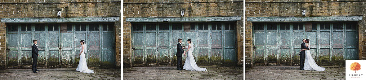 461-wortley-hall-wedding