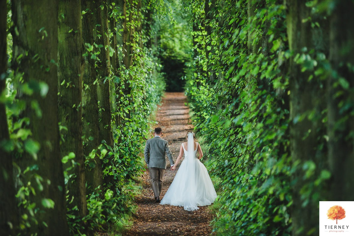729-wentworth-castle-wedding