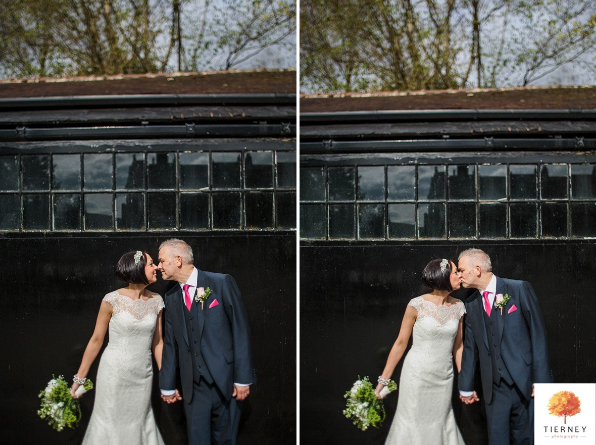 783-padley-gorge-wedding