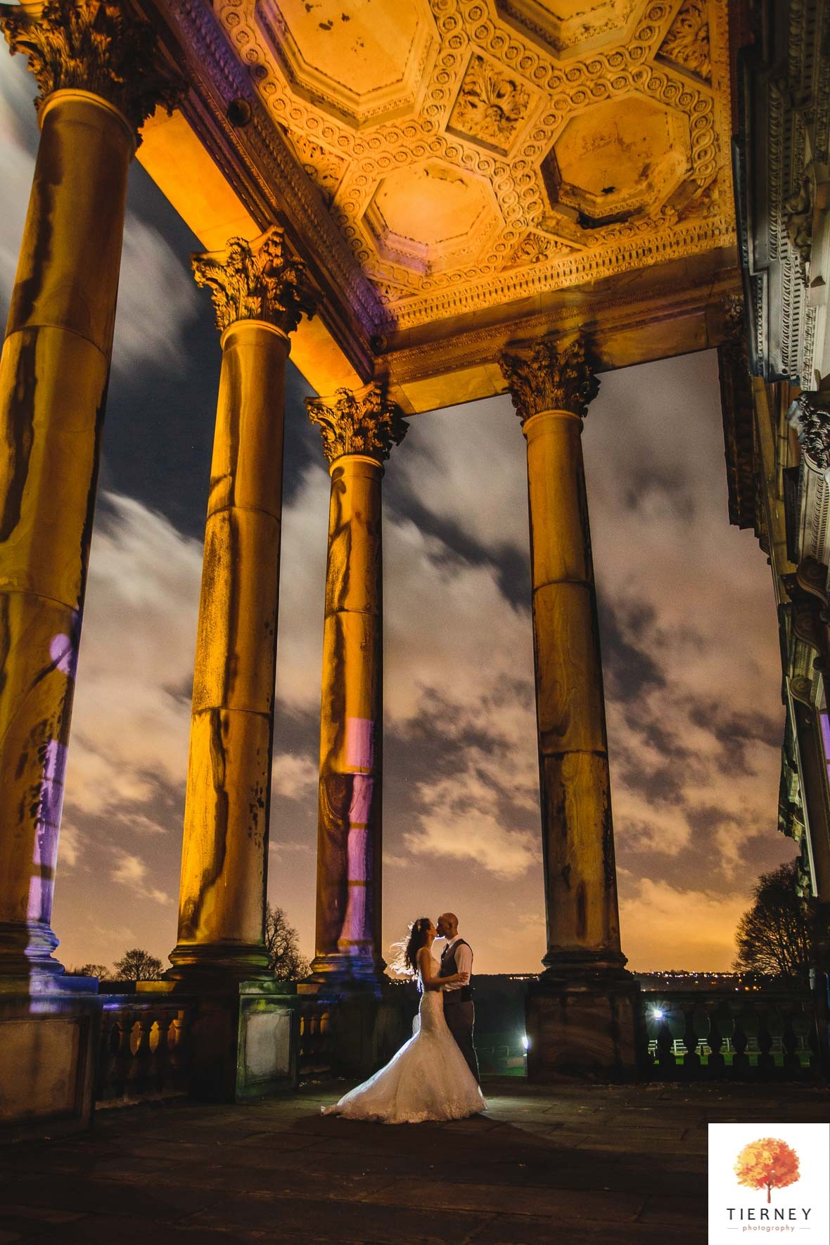 999-wentworth-woodhouse-wedding