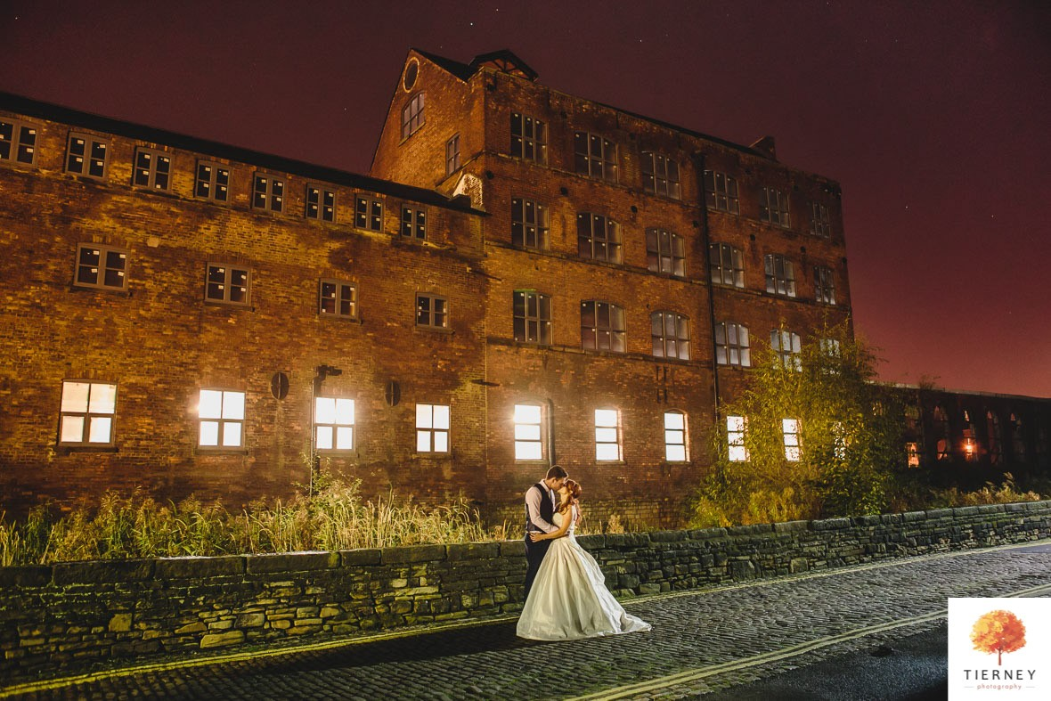 150--kelham-island-museum-wedding