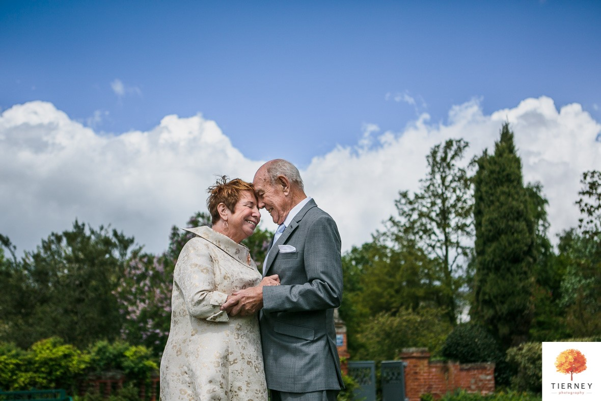 408-hodsock-priory-wedding