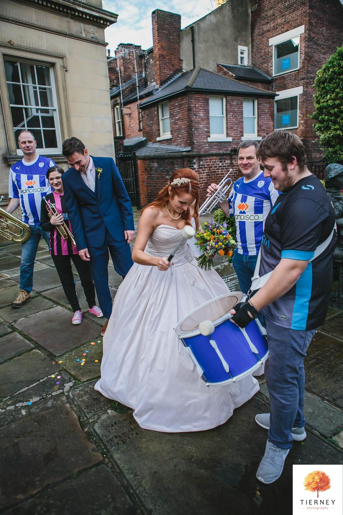 498-kelham-island-museum-wedding