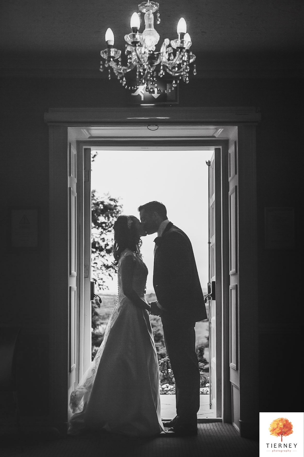 503-aston-hall-wedding