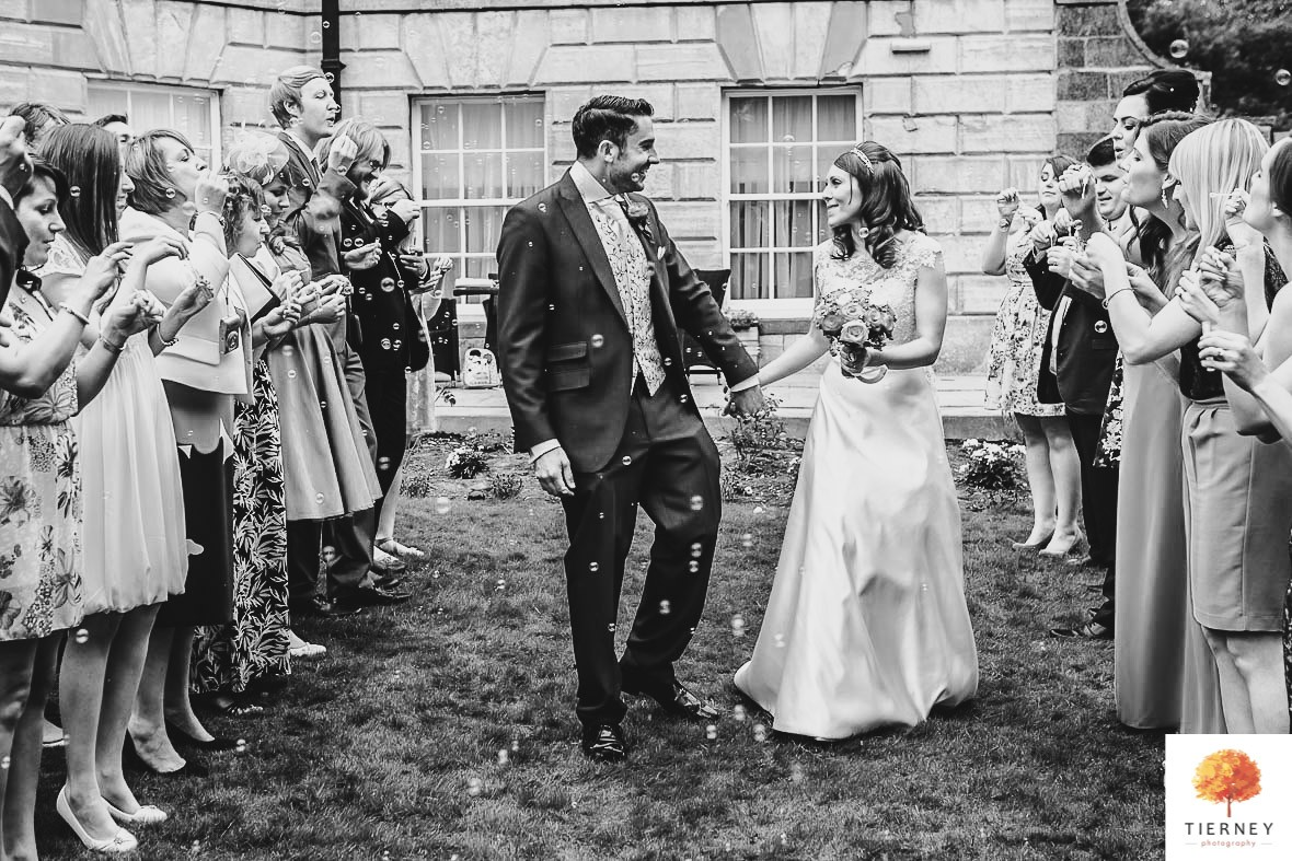668-aston-hall-wedding-471b