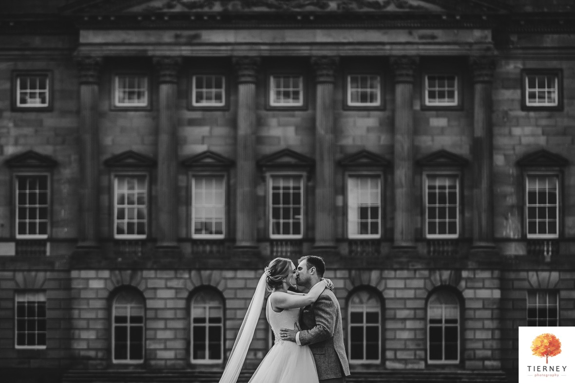 753-2-wentworth-castle-wedding