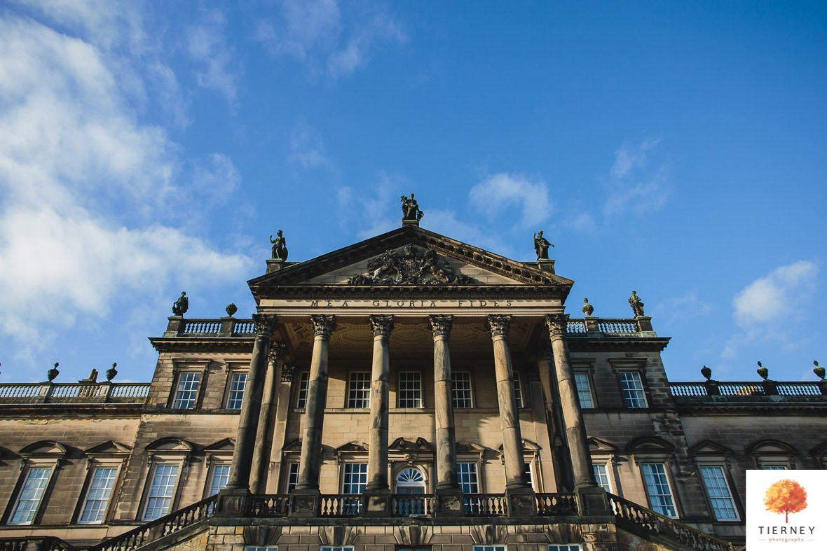 101-wentworth-woodhouse-wedding-wentworth-woodhouse-wedding