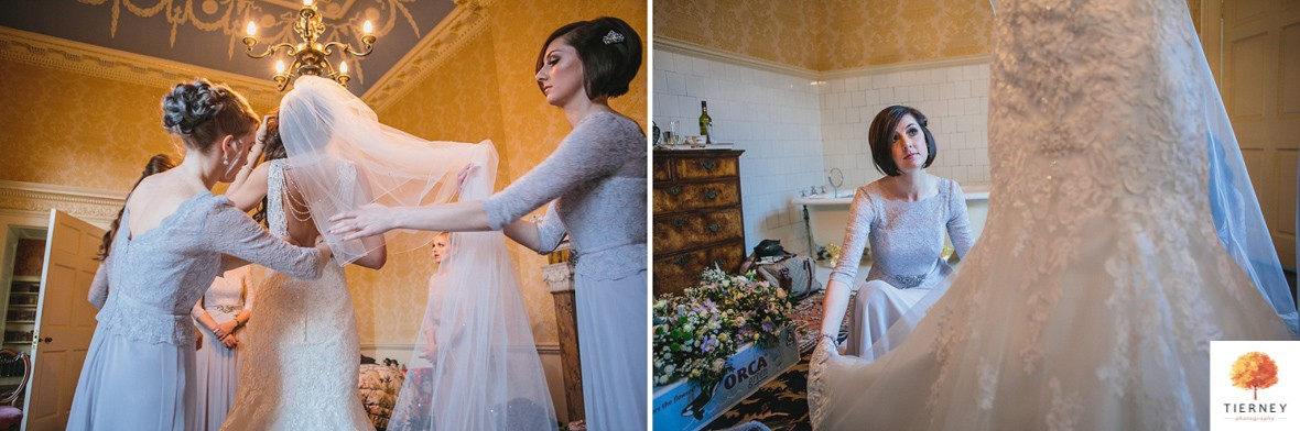 208-wentworth-woodhouse-wedding-wentworth-woodhouse-wedding
