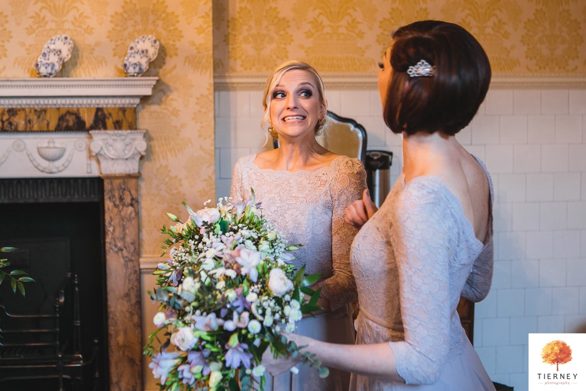 228-wentworth-woodhouse-wedding-wentworth-woodhouse-wedding