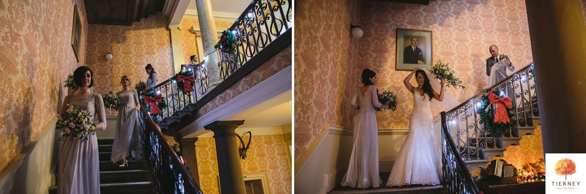 243-wentworth-woodhouse-wedding-wentworth-woodhouse-wedding