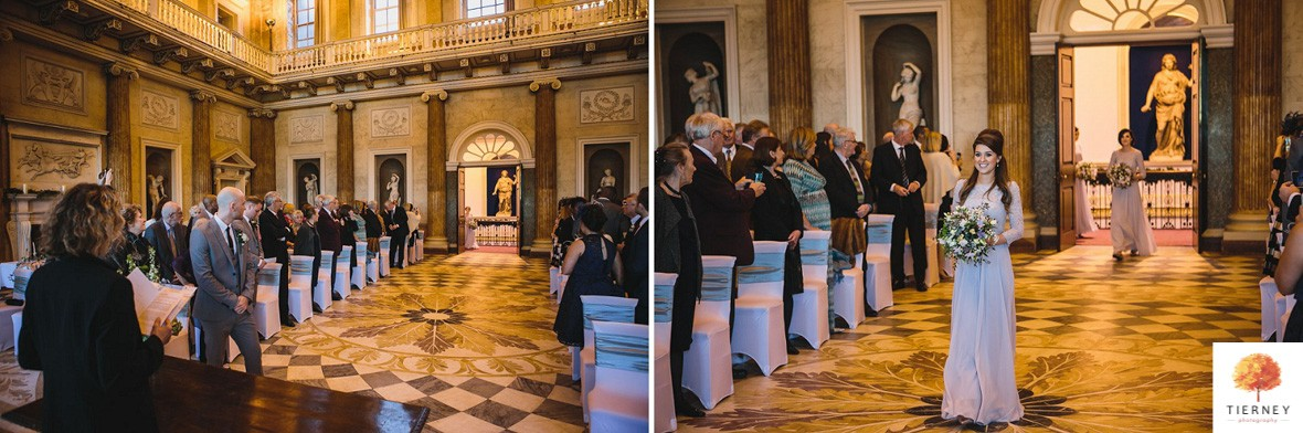 250-wentworth-woodhouse-wedding-wentworth-woodhouse-wedding