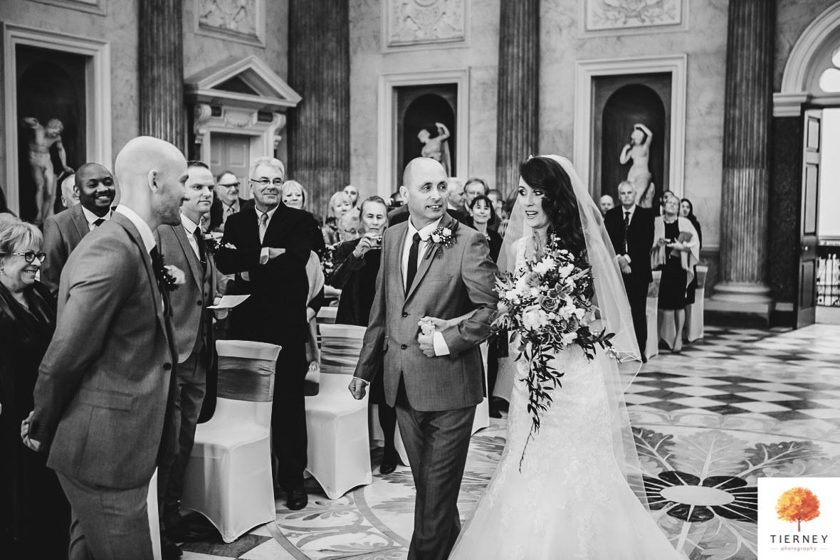 272-2-wentworth-woodhouse-wedding-wentworth-woodhouse-wedding