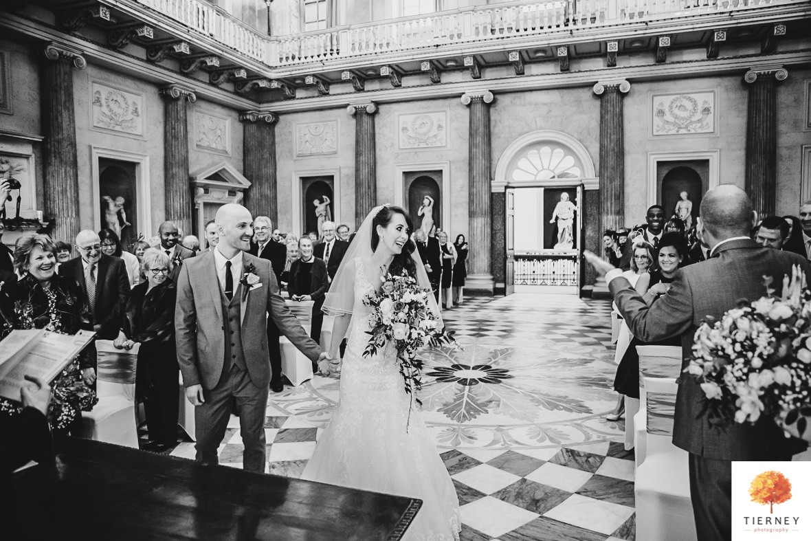280-2-wentworth-woodhouse-wedding-wentworth-woodhouse-wedding