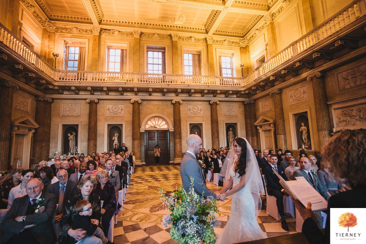 299-wentworth-woodhouse-wedding-wentworth-woodhouse-wedding