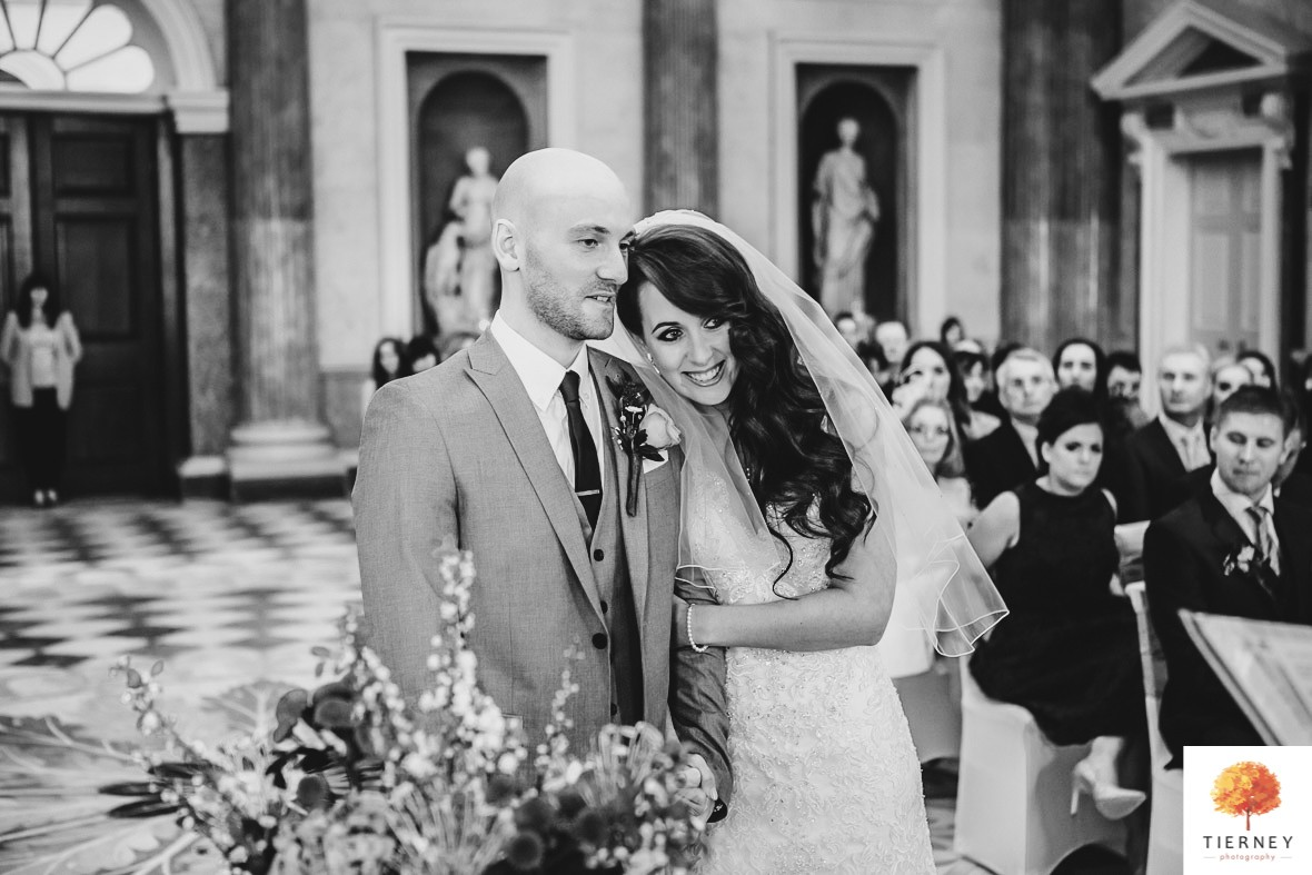 307-2-wentworth-woodhouse-wedding-wentworth-woodhouse-wedding