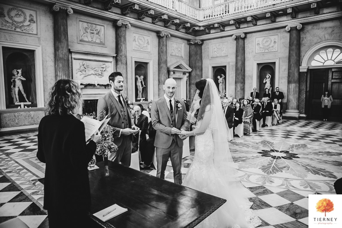 313-2-wentworth-woodhouse-wedding-wentworth-woodhouse-wedding