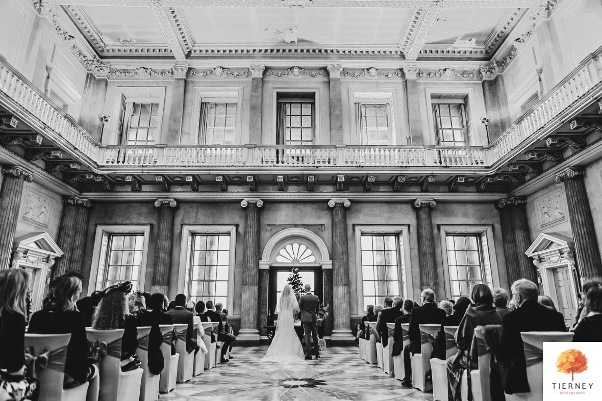 333-2-wentworth-woodhouse-wedding-wentworth-woodhouse-wedding