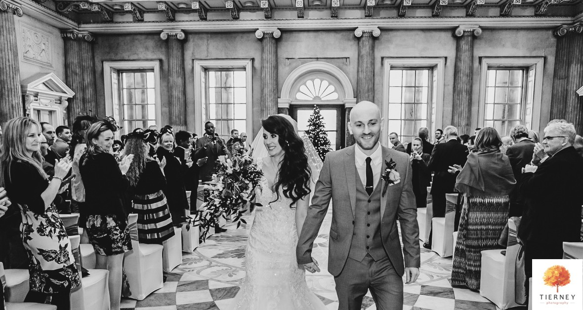 346-2-wentworth-woodhouse-wedding-wentworth-woodhouse-wedding