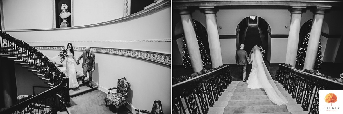 348-2-wentworth-woodhouse-wedding-wentworth-woodhouse-wedding