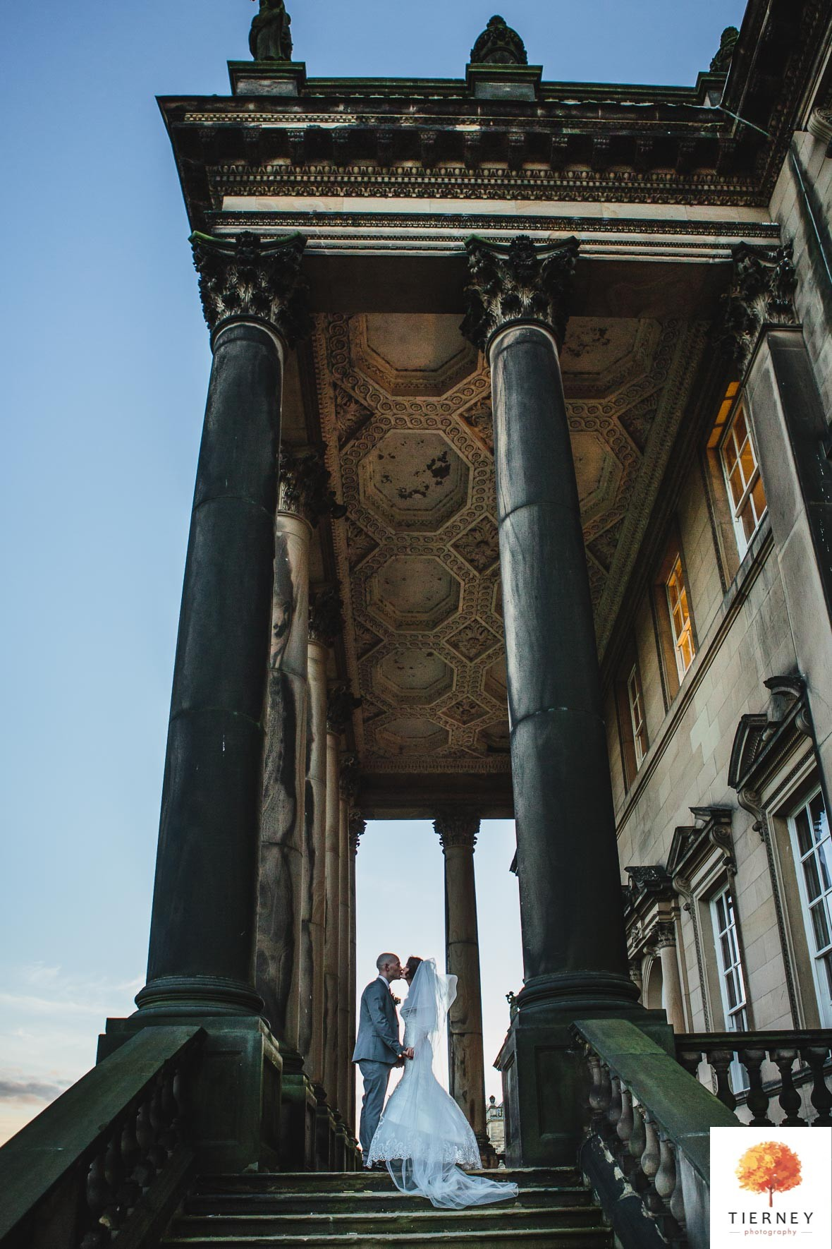 409-wentworth-woodhouse-wedding-wentworth-woodhouse-wedding