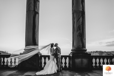 413-2-wentworth-woodhouse-wedding-wentworth-woodhouse-wedding