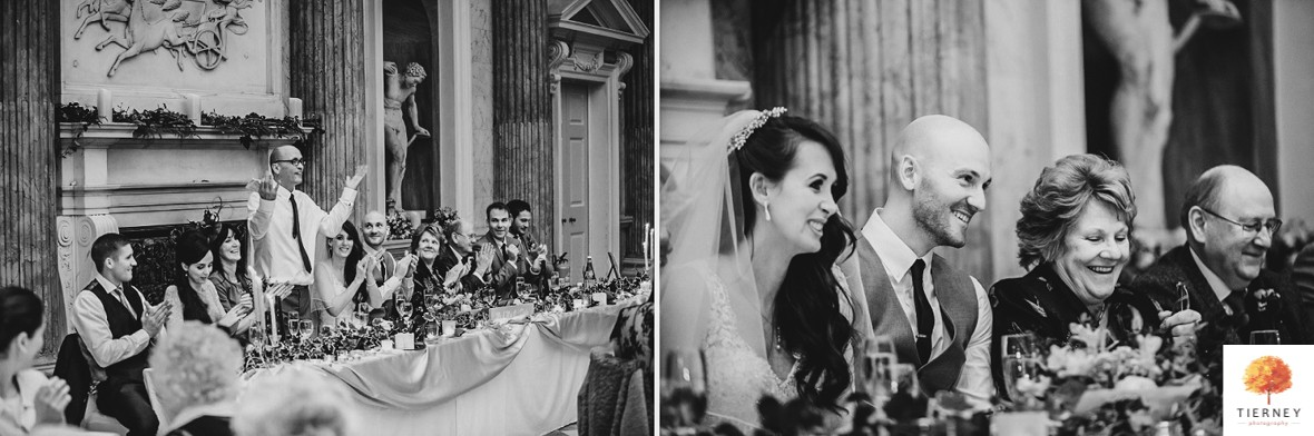 496-2-wentworth-woodhouse-wedding-wentworth-woodhouse-wedding