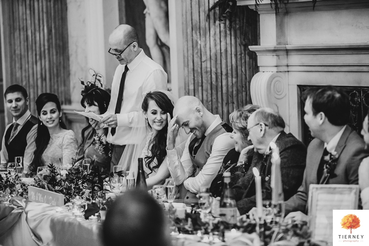 525-2-wentworth-woodhouse-wedding-wentworth-woodhouse-wedding