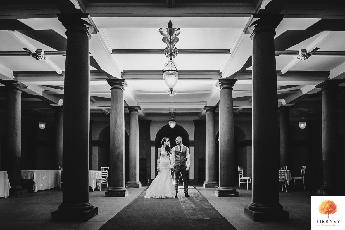 617-2-wentworth-woodhouse-wedding-wentworth-woodhouse-wedding