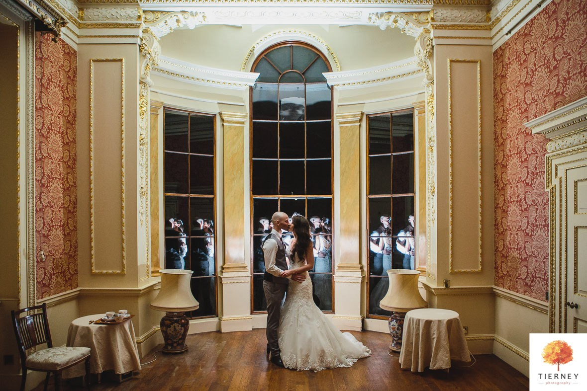 624-wentworth-woodhouse-wedding-wentworth-woodhouse-wedding