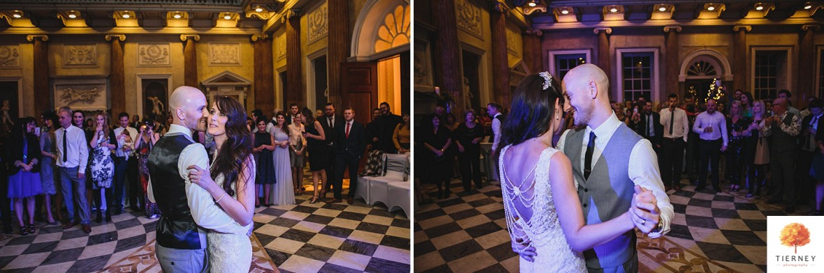676-wentworth-woodhouse-wedding-wentworth-woodhouse-wedding