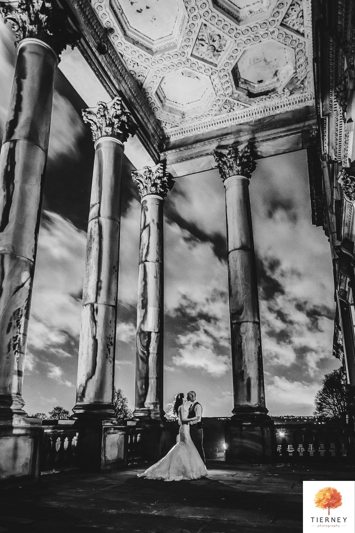 709-2-wentworth-woodhouse-wedding-wentworth-woodhouse-wedding