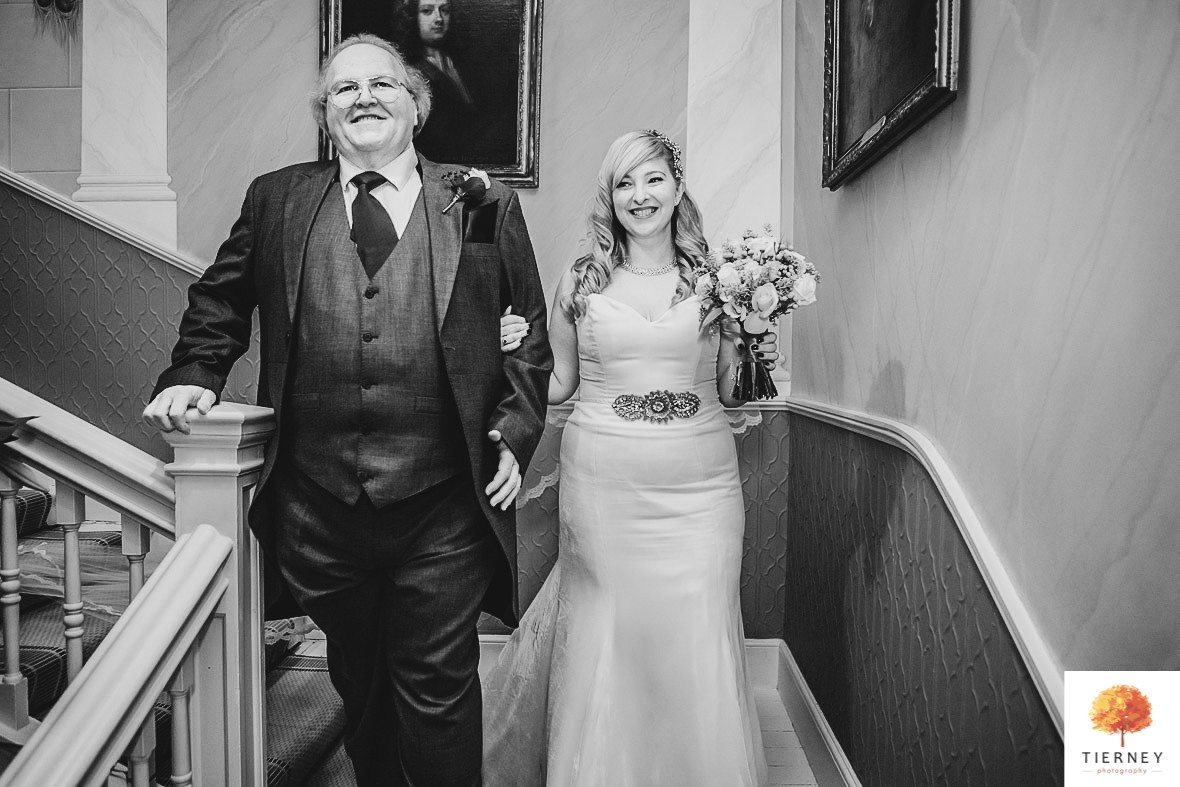 242-2-hodsock-wedding-blyth
