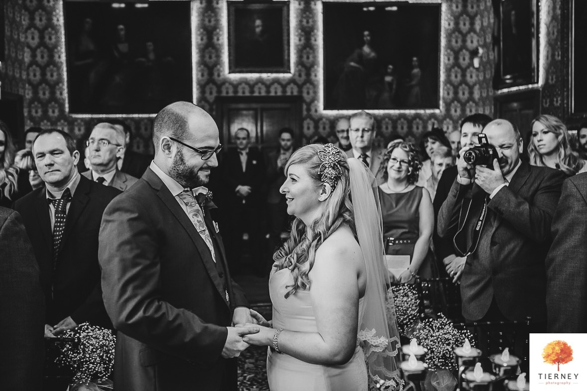 300-2-hodsock-wedding-blyth