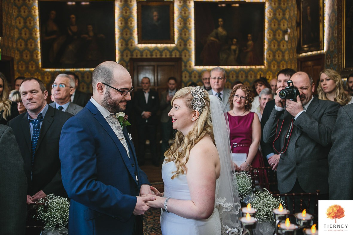 300-hodsock-wedding-blyth