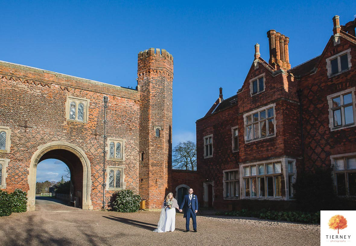 434-hodsock-wedding-blyth