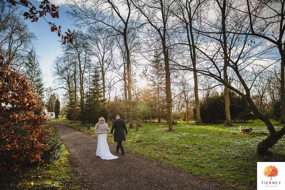457-hodsock-wedding-blyth