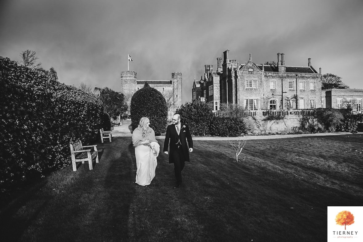 462-2-hodsock-wedding-blyth