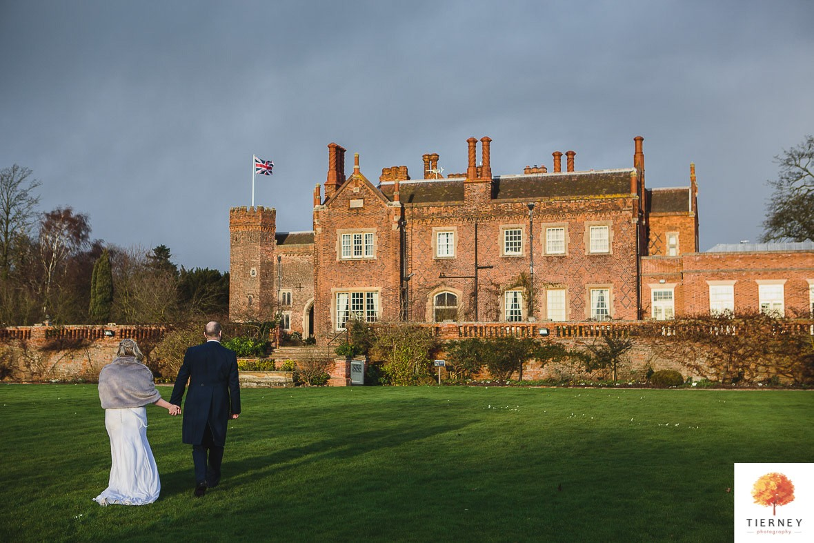 473-hodsock-wedding-blyth