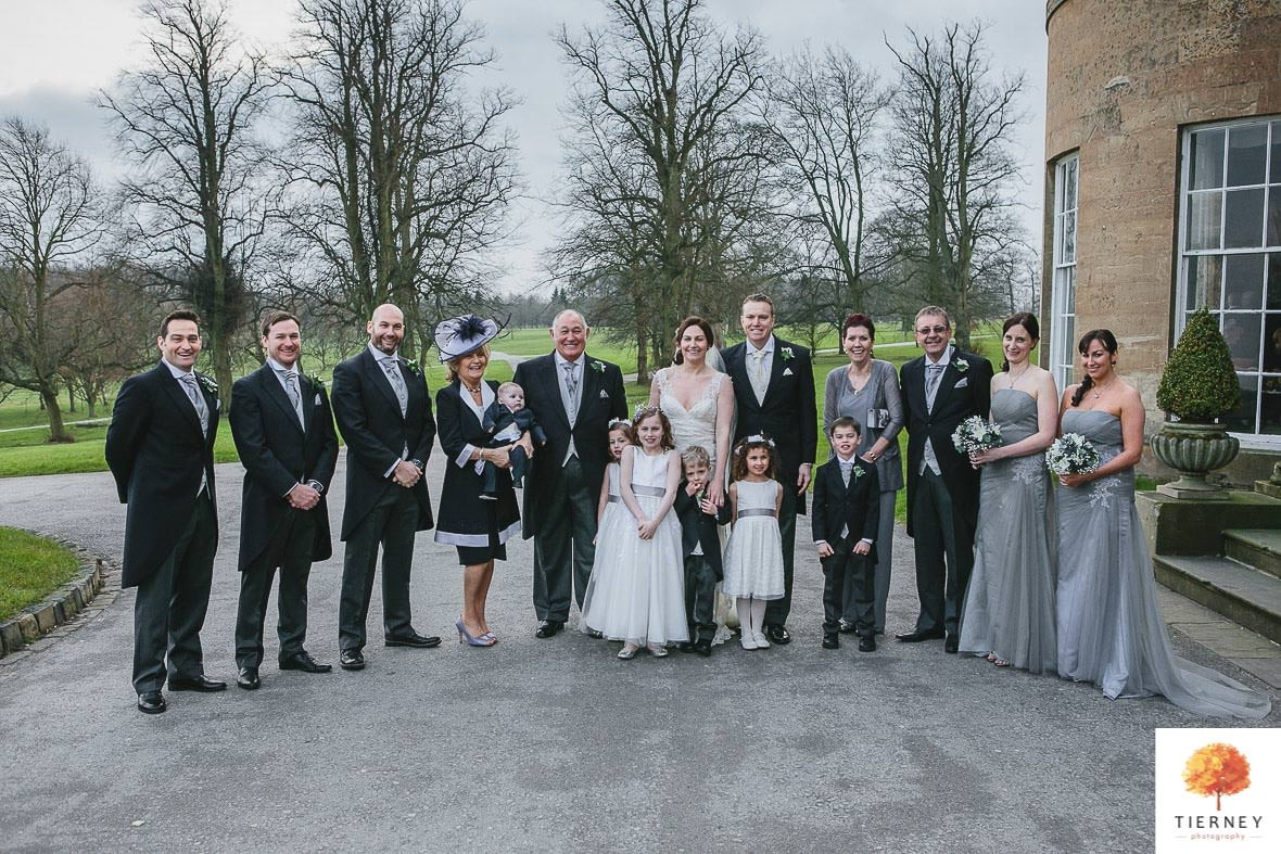 596-rudding-park-wedding