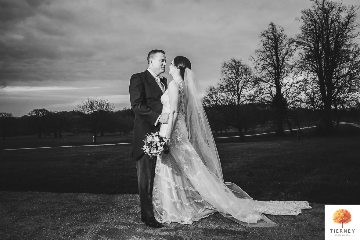 640-rudding-park-wedding