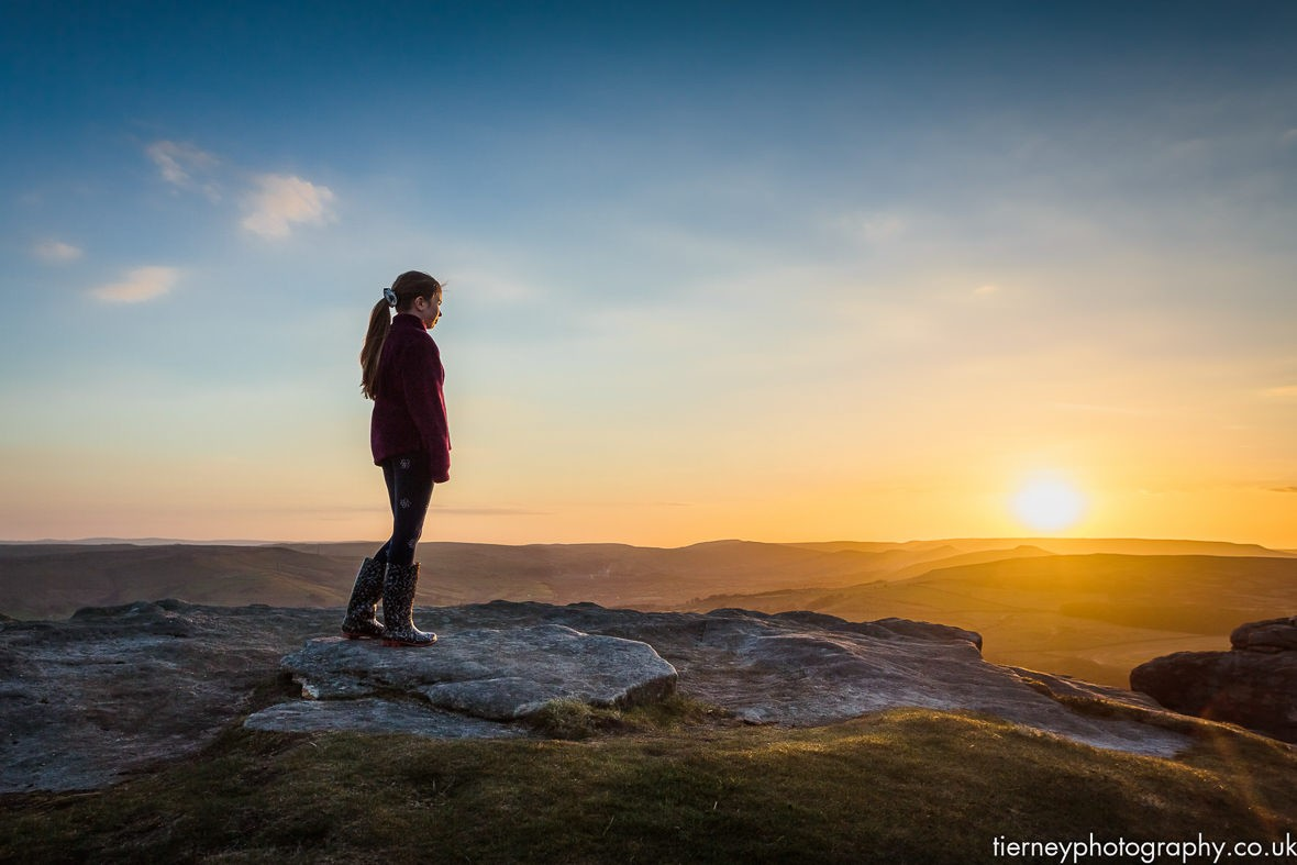 Stanage-edge-girl