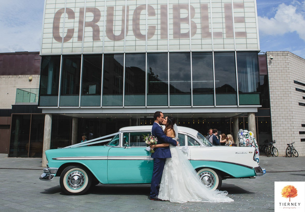401-crucible-stage-wedding