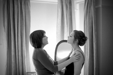 doncaster_wedding_photographerimg_6114