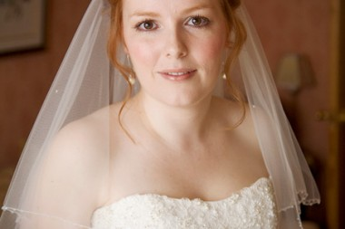 doncaster_wedding_photographerimg_6170