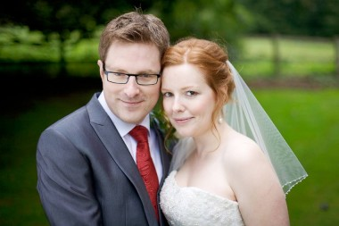 doncaster_wedding_photographerimg_6588