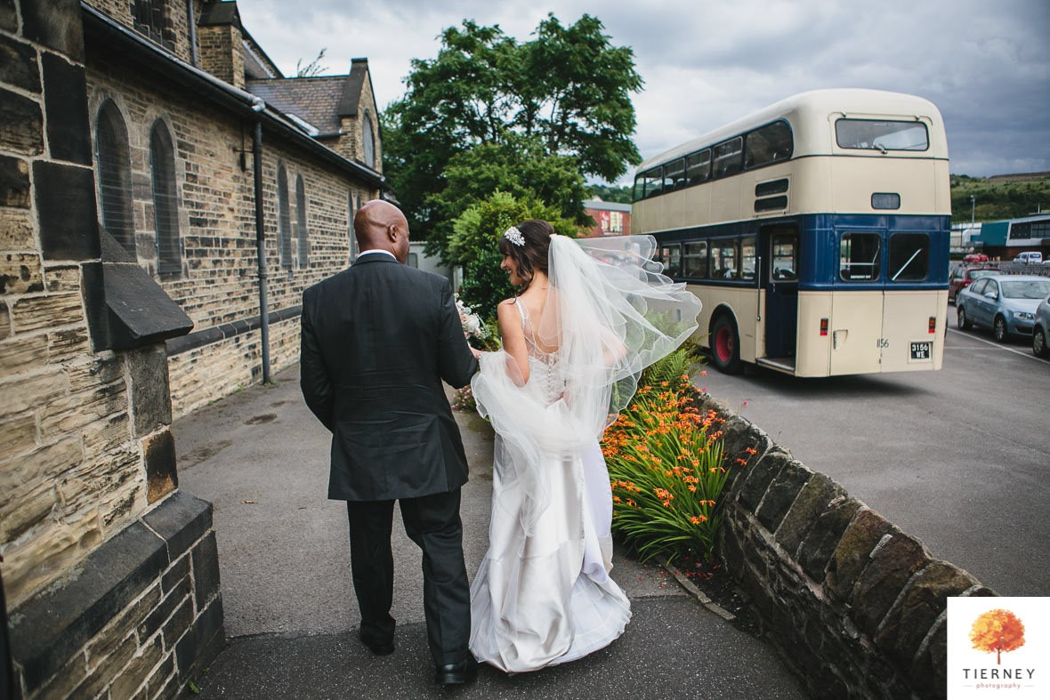 333-woodlane-centre-wedding