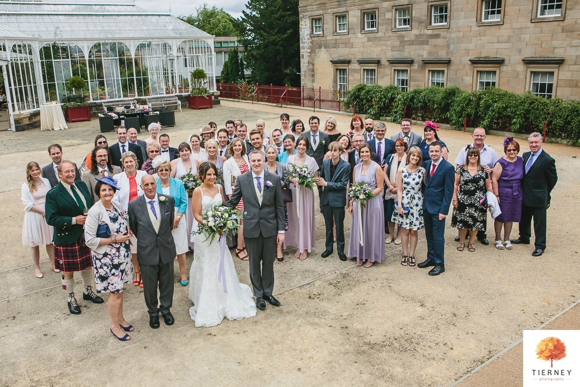 400-wentworth-castle-gardens-wedding